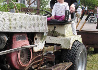 C_traktorförare