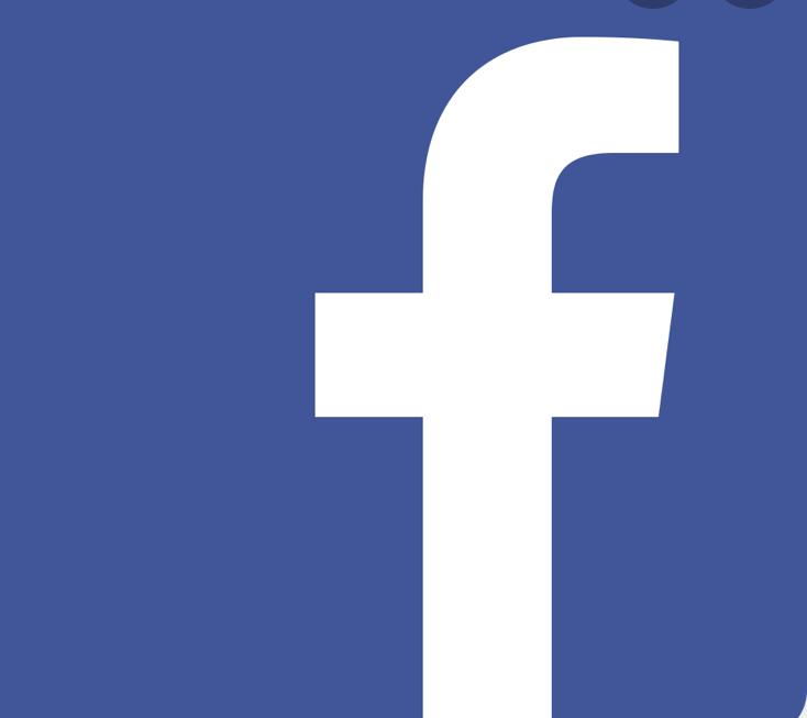 Nu finns Västra Näs byalag och hamnförening på Facebook