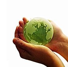 Miljöplan